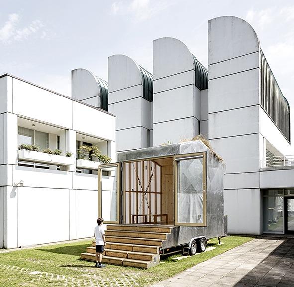 Plan Wohnung Erstellen Erfassen Plan Haus Erstellen Digital