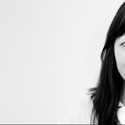 Foto Indriani Preiß, engagiert sich als Vertrieblerin für unsere Kundinnen und Kunden